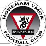 Horsham YMCA FC Badge
