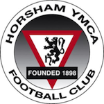 Horsham YMCA FC - FA Cup Stats