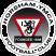 Horsham YMCA FC Logo