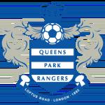 Hounslow WFC Badge