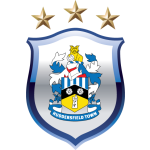 Card Stats for Huddersfield Town FC