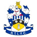 Huddersfield Town Ladies FC Badge