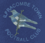 Ilfracombe Town FC