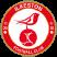 Ilkeston FC Stats