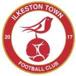Ilkeston Town FC - Northern South Division One Stats
