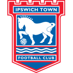 Ipswich Town FC Hockey Team
