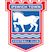 Ipswich Town FC Stats