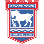 Card Stats for Ipswich Town Under 23