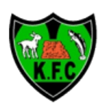 Kidlington FC - Southern League Division One Central Stats