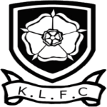 Kings Langley Badge