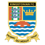 Kingstonian FC Badge