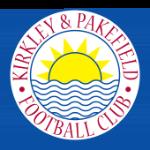 カークリー&パークフィールドFC