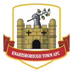 Knaresborough Town FC