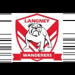 Langney Wanderers FC Badge