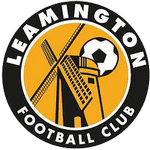 Leamington FC - National League North and South Stats