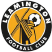 Leamington logo