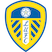 match - Leeds United FC vs Derby County FC