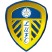 Leeds United Under 23 Logo