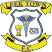 Leek Town FC Stats