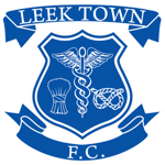 Leek Town Ladies