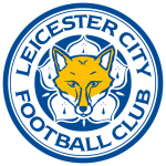 Leicester City FC Under 18 Academy Badge