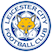 match - Leicester City FC vs Stoke City FC