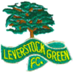 Leverstock Green FC