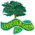 Leverstock Green FC Stats