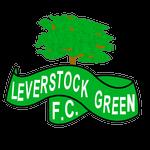 Leverstock Green Badge