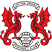 Leyton Orient FC County Cup データ