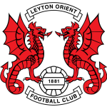 Card Stats for Leyton Orient FC