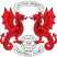 match - Leyton Orient FC vs Oldham Athletic AFC