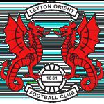 Leyton Orient WFC Badge