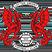 Leyton Orient WFC 통계