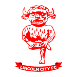 Lincoln City LFC - Womens FA Cup Stats