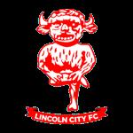 Lincoln City LFC