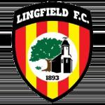 Lingfield FC Badge