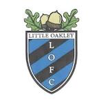 Little Oakley FC