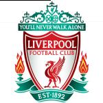 リヴァプールFC U-19 - UEFAユースリーグ データ