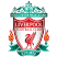 Liverpool FC Women Estatísticas