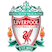match - Liverpool FC vs West Ham United FC