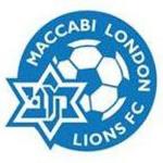 ロンドンマッカビライオンズFC