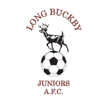 Long Buckby AFC