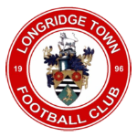 Longridge Town FC Badge