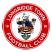 Longridge Town FC Stats