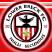 Lower Breck FC 통계