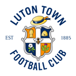 Luton Town Women - Womens FA Cup Stats