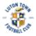 Luton Town Women Logo