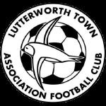 Lutterworth Town AFC