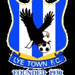 Lye Town FC Badge